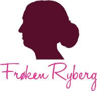 Frøken Ryberg